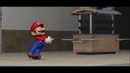 War On Smash Bros Ultimate 205