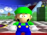 SM64: The Adventures Of Mario And Luigi Ep 4