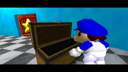 SMG4 Mario's Late! 103
