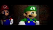 The Mario Concert 274
