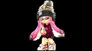 Pinkolol by yiffy by pinkolol16 dbusaam