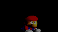 Mario and the Bob Mansion... 129