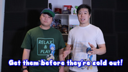 SMG4 The Mario Purge Merch 12