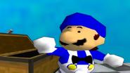 SMG4 Mario's Late! 114