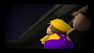 SMG4 Mario The Scam Artist 143