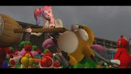 SMG4 Mario and the Waluigi Apocalypse 094