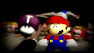 SMG4 The Mario Convention 114