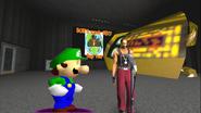 The Mario Concert 142