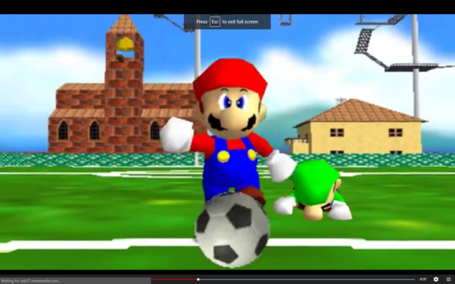 File:I see Smexy Soccer.png