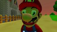 Stupid Mario Paint 042