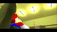 Mario's Big Chungus Hunt 170