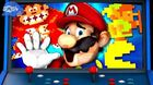 SMG4 Stupid Mario Arcade