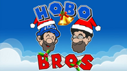 Christmas Hobo Bros
