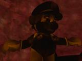 Mario Virus