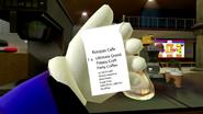 The Mario Café 041
