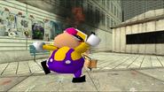 SMG4 Mario The Scam Artist 095
