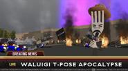 SMG4 Mario and the Waluigi Apocalypse 018