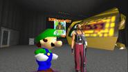 The Mario Concert 143