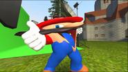 The Mario Concert 031