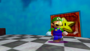 SMG4 Mario's Late! 086