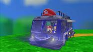 SMG4 Mario and the Waluigi Apocalypse 035