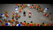 SMG4 The Mario Convention 121