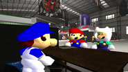 SMG4 The Mario Convention 059