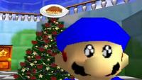 BowlOfCookedSpaghetti