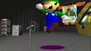 The Mario Concert 125