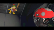 War On Smash Bros Ultimate 263
