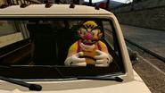 SMG4 Mario The Scam Artist 048