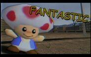 Screenshot 20200506-184642 YouTube