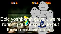 Rocksi