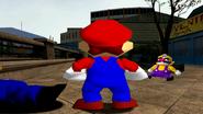 SMG4 Mario The Scam Artist 112