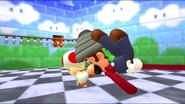 Stupid Mario Paint 020