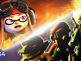 SMG4: The Smash 5 Trials