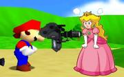 MarioFilmsPeach