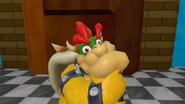 SMG4 Mario's Late! 061