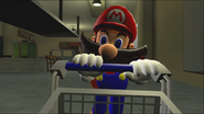 War On Smash Bros Ultimate 074