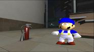 War On Smash Bros Ultimate 171