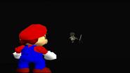 Stupid Mario Paint 029