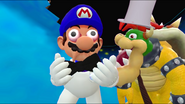 SMG4 Mario's Late! 116