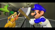 War On Smash Bros Ultimate 054