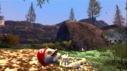 Mario's Big Chungus Hunt 058