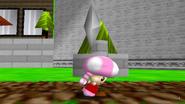 Screenshot (480)
