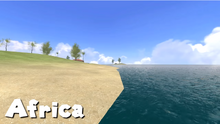 Smg4africaview