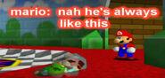 NintendoFan997AlwaysLikeThis