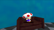 SMG4 Mario's Late! 006