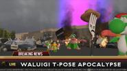 SMG4 Mario and the Waluigi Apocalypse 020