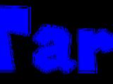 Tari/Gallery